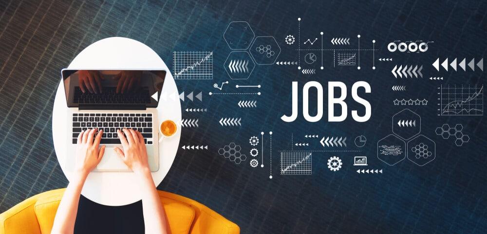 Types of IT Jobs in Sydney