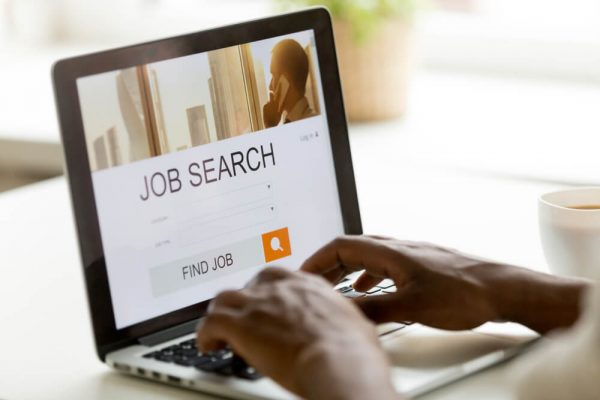 Important Tips for Job Seekers
