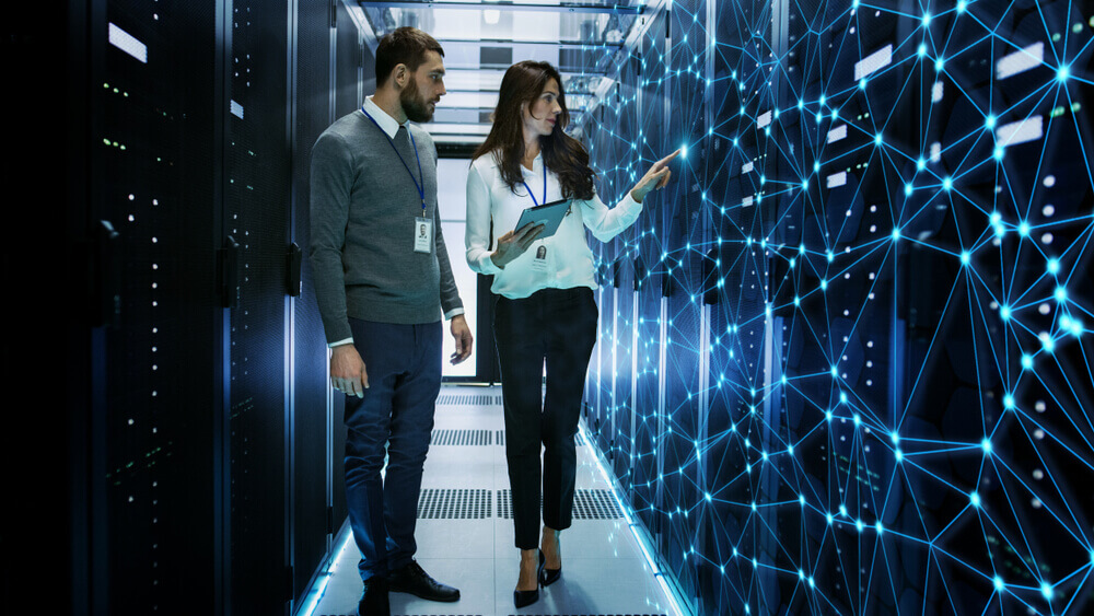 Why Do CompTIA A+ Certification