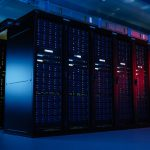 Why Do CompTIA Server+ Certification?