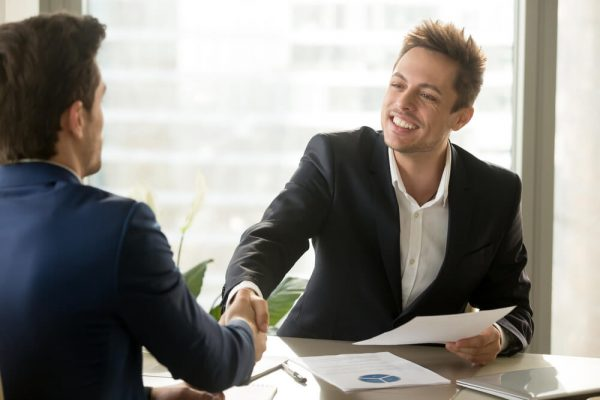 Why Hire The Business Analysts