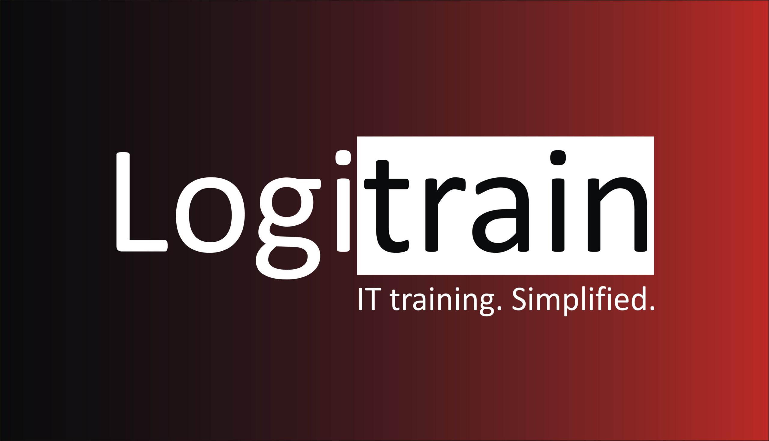 Logitrain CCNA Training
