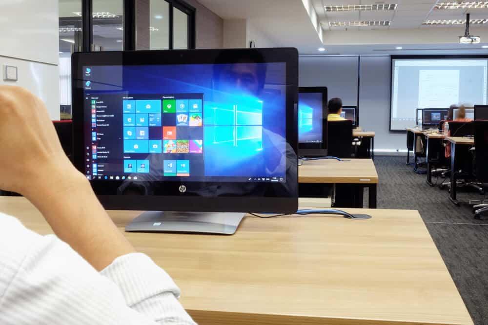 Why I Chose Logitrain for Microsoft Training?