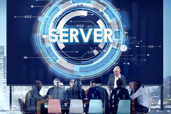 Why use Windows Server 2008?