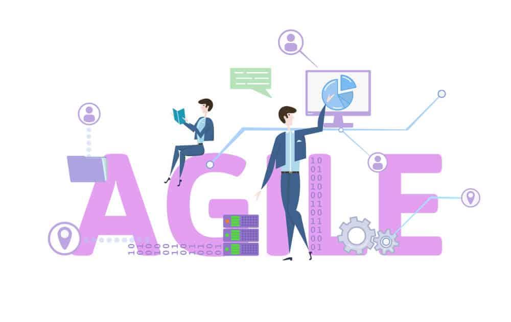 Agile Foundation Certificate