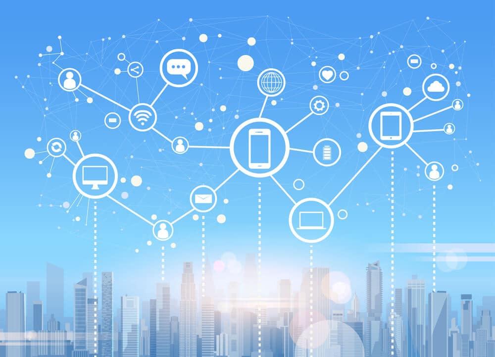 Network Design Tips