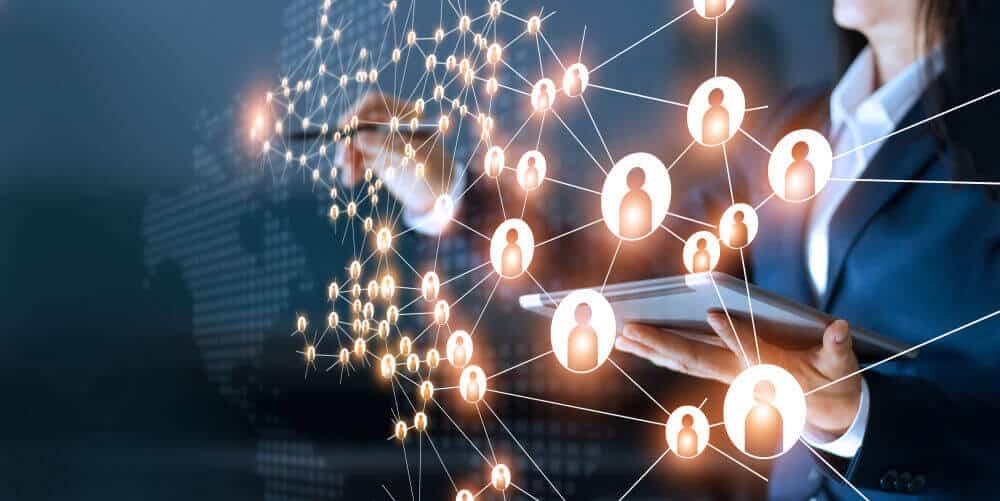 Citrix Networking Certifications