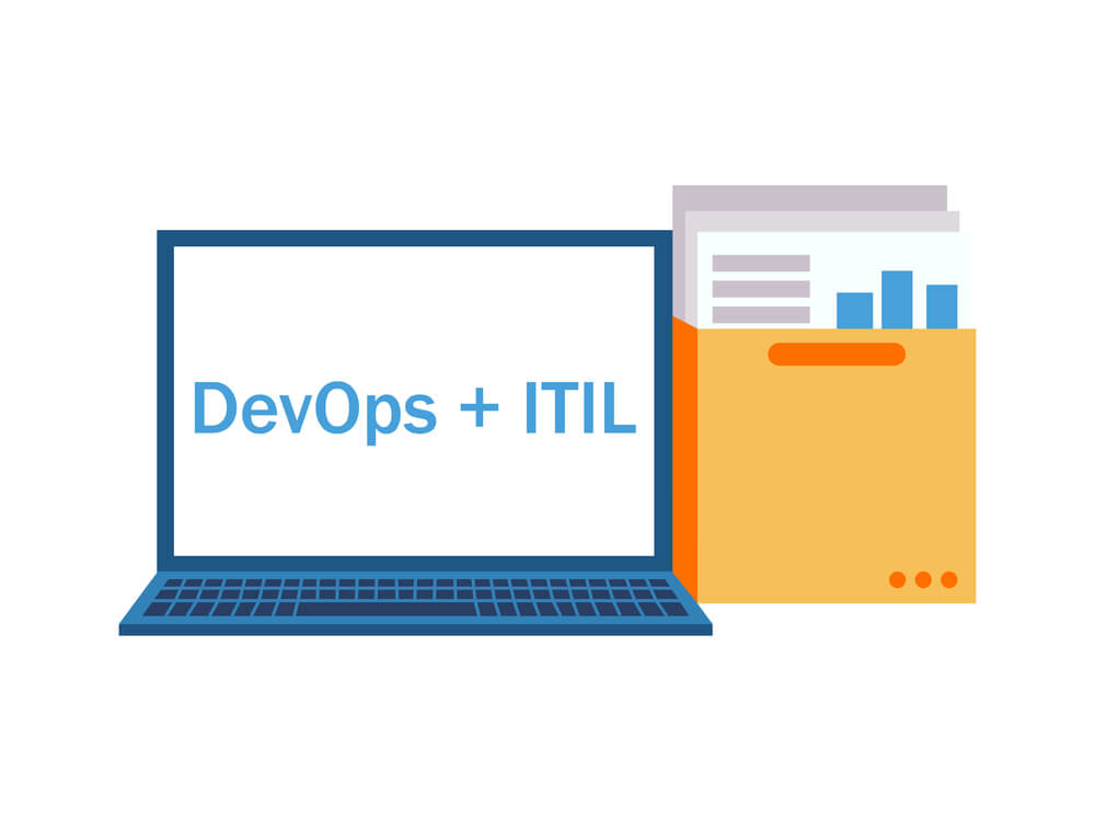 ITIL Foundation Certifications