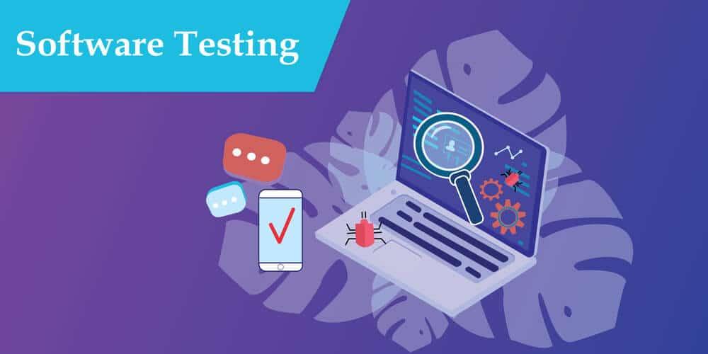Software QA Tester