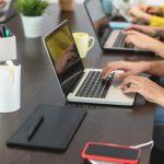 Top 10 Best IT Jobs in  Australia